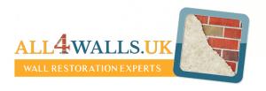 all4walls.uk